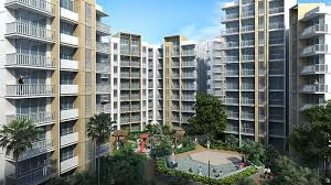 the creative floor plans with specious 1 5 2 3 bhk apartments in