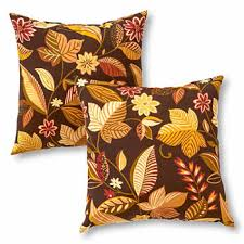 patio cushions u0026 outdoor pillows