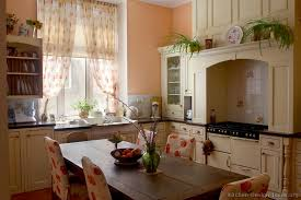 Cottage Kitchen Ideas White Cottage Kitchen Ideas Best - Cottage style kitchen cabinets