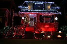 how to decorate your house for christmas home decor img iranews