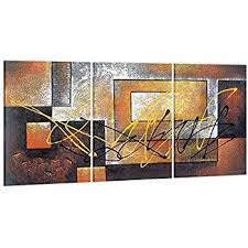 Wall Arts For Living Room by Amazon Com Wieco Art The Cloud Tree Wall Art Oil Paintings Giclee