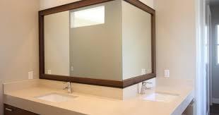 mirror mirrorslist2 stunning retro bathroom mirrors beautiful