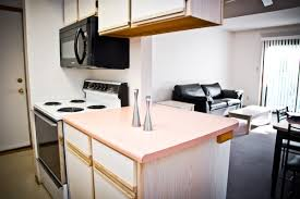 mhm properties uiuc luxury student apartments 102 s lincoln