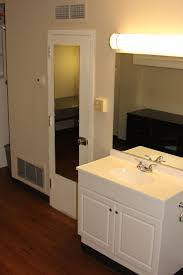 Dorm Bathroom Ideas by 78 Best Home Sweet Dorm Images On Pinterest Dorm Ideas Dorm