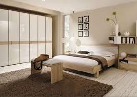 decoration chambre nature une chambre et nature aux couleur beiges et blanches