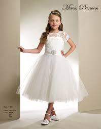 communion dresses nj macis communion gown t1861