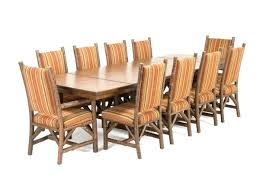 Rustic Dining Room Tables For Sale Rustic Dining Set 6 Dining Set Rustic Dining Room Tables For 8
