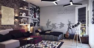 chambres d ado cocooners by lusseo inspiration pour chambre d adolescent