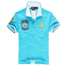 ralph lauren light blue ralph lauren men s us 1967 short sleeve polo shirt light blue shop