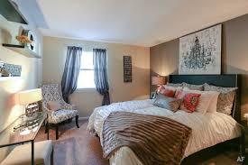 3 Bedroom Apartments Nashville Tn 1 Bedroom Apartments Nashville Tn Part 32 The Lexington Offers