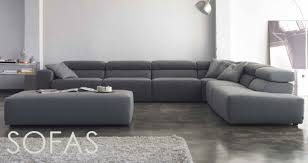 cheap modern furniture online thrilling concept sectional sofas that come apart enthrall sofa
