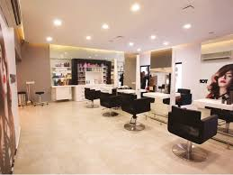 haircut deals lahore toni guy hair salon lahore complete details saloni health