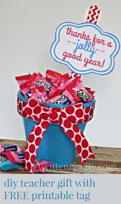 251 best creative teacher gifts images on pinterest teacher