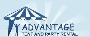 tent rental cincinnati advantage tent party rental cincinnati wedding tents northern ky