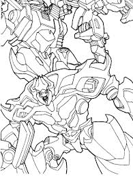 kids n fun co uk 33 coloring pages of transformers