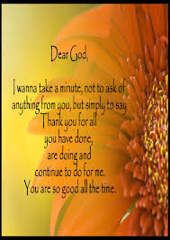thanksgiving prayer after best images collections hd for