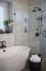 Bathroom Tub Shower Ideas by 99 Small Bathroom Tub Shower Combo Remodeling Ideas 2 For The