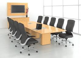 meeting room design office design law office conference room design office