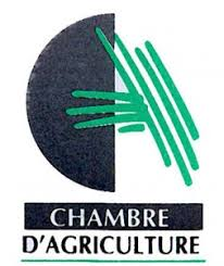 chambre agriculture 77 liens utiles terra gestion