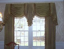 Window Swags And Valances Patterns 21 Best Window Treatments Images On Pinterest Window Treatments