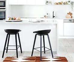 Bar Stool For Kitchen Kitchen Bar Stool And Minimal Modern Kitchen Bar Stools