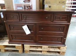 Sears Bedroom Furniture Dressers Affordable Bedroom Sets Toronto Emejing Sears Bedroom Furniture