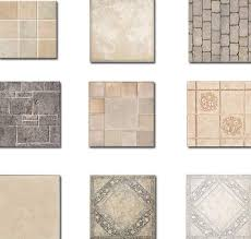 creative of types of flooring materials floor floor materials