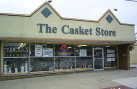 casket store the casket store cleveland oh 44129 yp