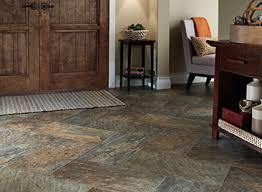 Mannington Laminate Flooring Problems - vinyl flooring wooster oh martin interiors flooring america