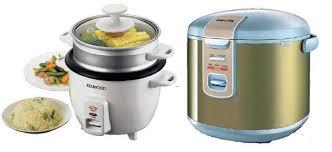 membuat martabak di rice cooker rice cooker memasak menghangatkan dan mengukus