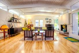 ranch style home interior design decorations funky dreams california ranch style home interior