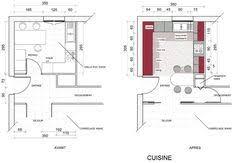 plans cuisines résultat de recherche d images pour plan de cuisine cuisine