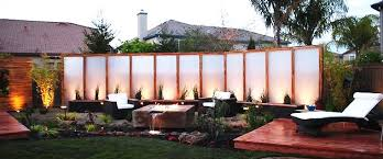 Asian Patio Design 5 Patio Designs Comfree Blogcomfree
