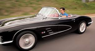 cleopatra jones corvette cleopatra jones corvette more info
