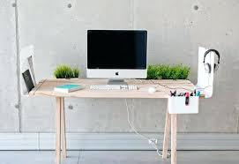 Desk Accessories Organizers Luxury Desk Accessories And Organizers Tsumi Interior Design