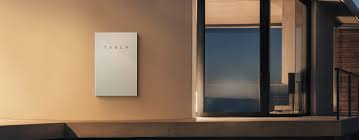 the coolest smart home innovations in 2017 gizmodo australia