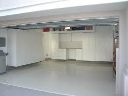 Garage Storage Cabinets Interior Designs Home Furniture Page 21 Home Depot Garage