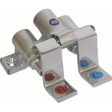 kitchen faucet pedal pedal faucet ebay