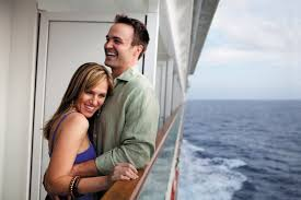 cruise wedding registry a to spend on your honeymoon cruise wedding registry