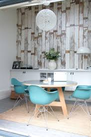 Nordic Home Interiors 233 Best Eames Images On Pinterest Architecture Eames Chairs