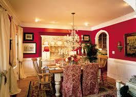 frank betz house plans dining pinterest decorating house