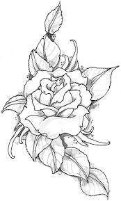 guns and roses tattos 105 best tattoo flowers images on pinterest tattoo flowers