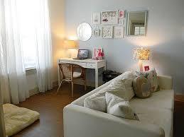 15 best aqua living rooms images on pinterest aqua living rooms