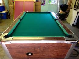 bar size pool table dimensions coffee accent tables affordable bar size pool table for sale