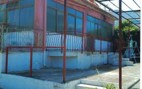 500 square meters property for sale in sicily land for sale homes for sale