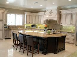 custom kitchen islands 72 luxurious custom kitchen island designs page 3 of 14