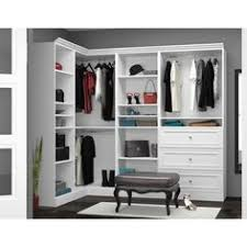 organize this kid u0027s closet shelving storage and middle