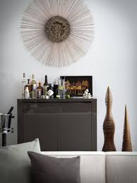 Home Bar Decorating Ideas Pictures by Bar Decorating Ideas Pictures Kchs Us Kchs Us