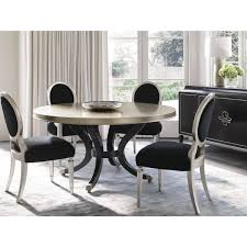 Gray Dining Room Table Dining Sets Best Priced Dining Room Furniture By Unlimited