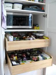 voxtorp kitchen cabinet organizers ikea deur walnootpatroon